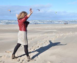 vliegende-start-online-vrouw-50+-zelfvertrouwen-mindset